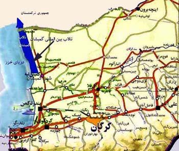 gomishan-map2.jpg